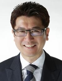2020_Annual_Meeting/Yoshida_cropped.jpg
