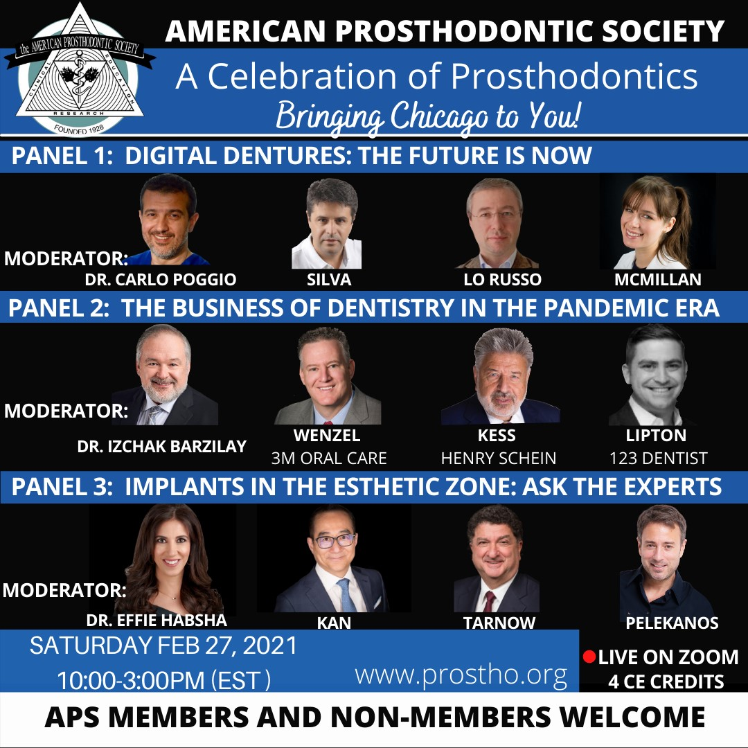 2021_Annual_Meetig/Updated Full Panel.jpg