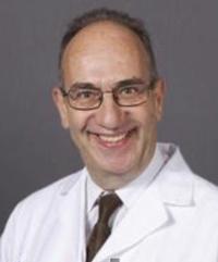 Dr. Evangelos Rossopoulos, DDS