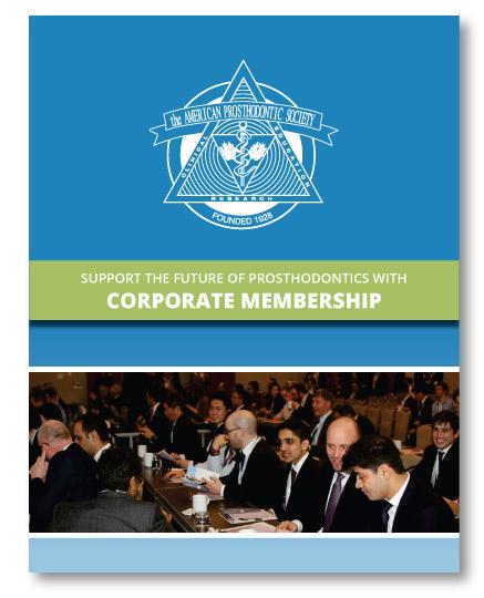 Corporate_Membership