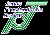 jps-logo.png