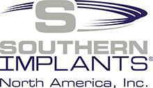 Southern-Implants-Logo