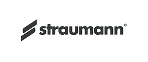 sponsors/Straumann_Logo_300w.jpg