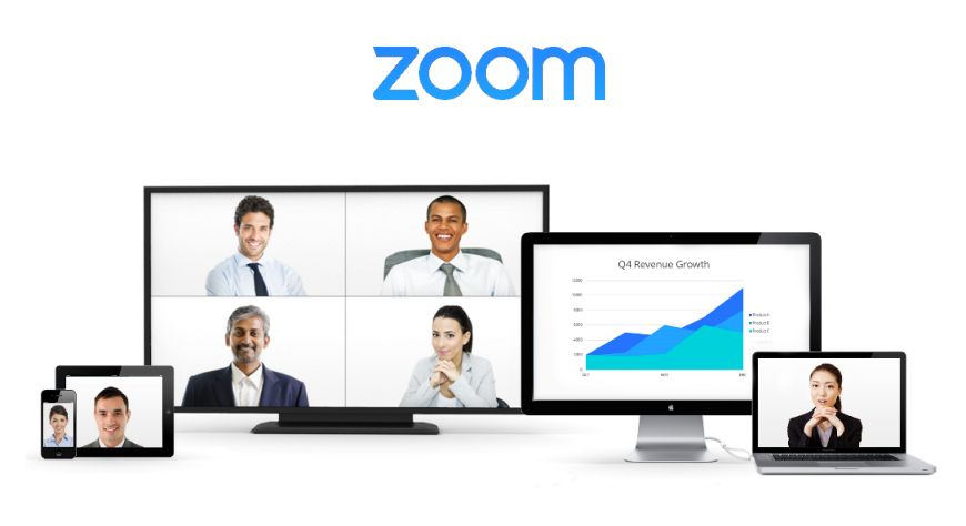 Zoom_Overview_pdf.png
