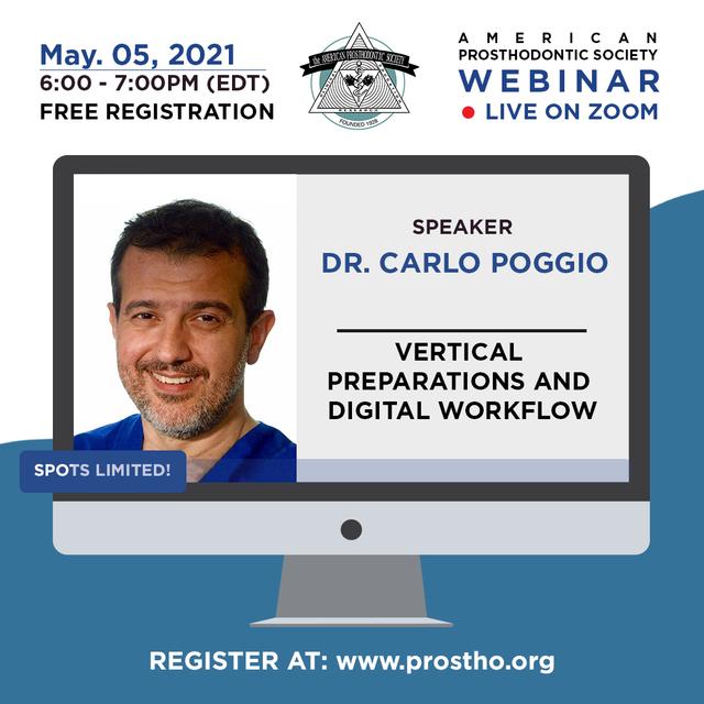 apswebinar_poggio-may-2021.png-2