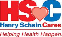 henryscheincares_hhh_logo_rgb_200w_jpg